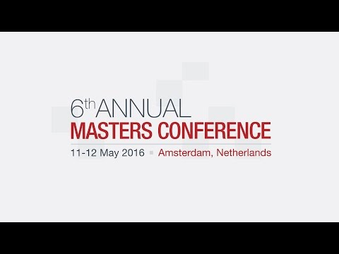 2016-masters-conference-at-the-renaissance-hotel