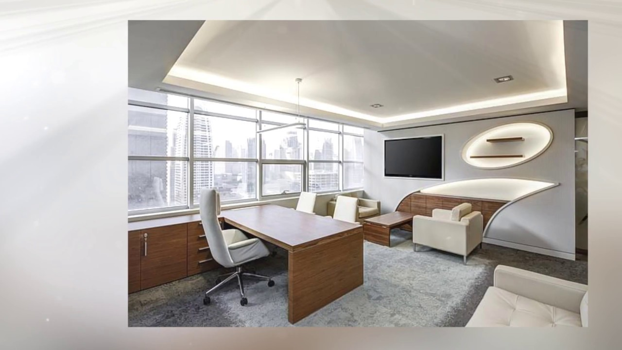 Small Office Space For Rent Kuala Lumpur KLCC Malaysia - YouTube