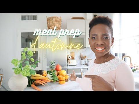 ✨-meal-prep-pour-la-semaine-✨-cuisiner-des-lÉgumes-de-saison-✨-recettes-d'automne