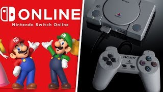 Best Playstation Classic Games