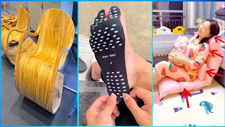 Smart Appliances, Gadgets For Every Home/ Versatile Utensils(Inventions & Ideas) #68