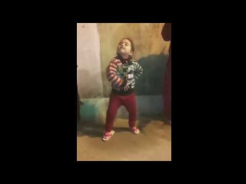 Most Viral Dance On Teri Aakhya Ka Yo Kajal   New Haryanvi Song 2018