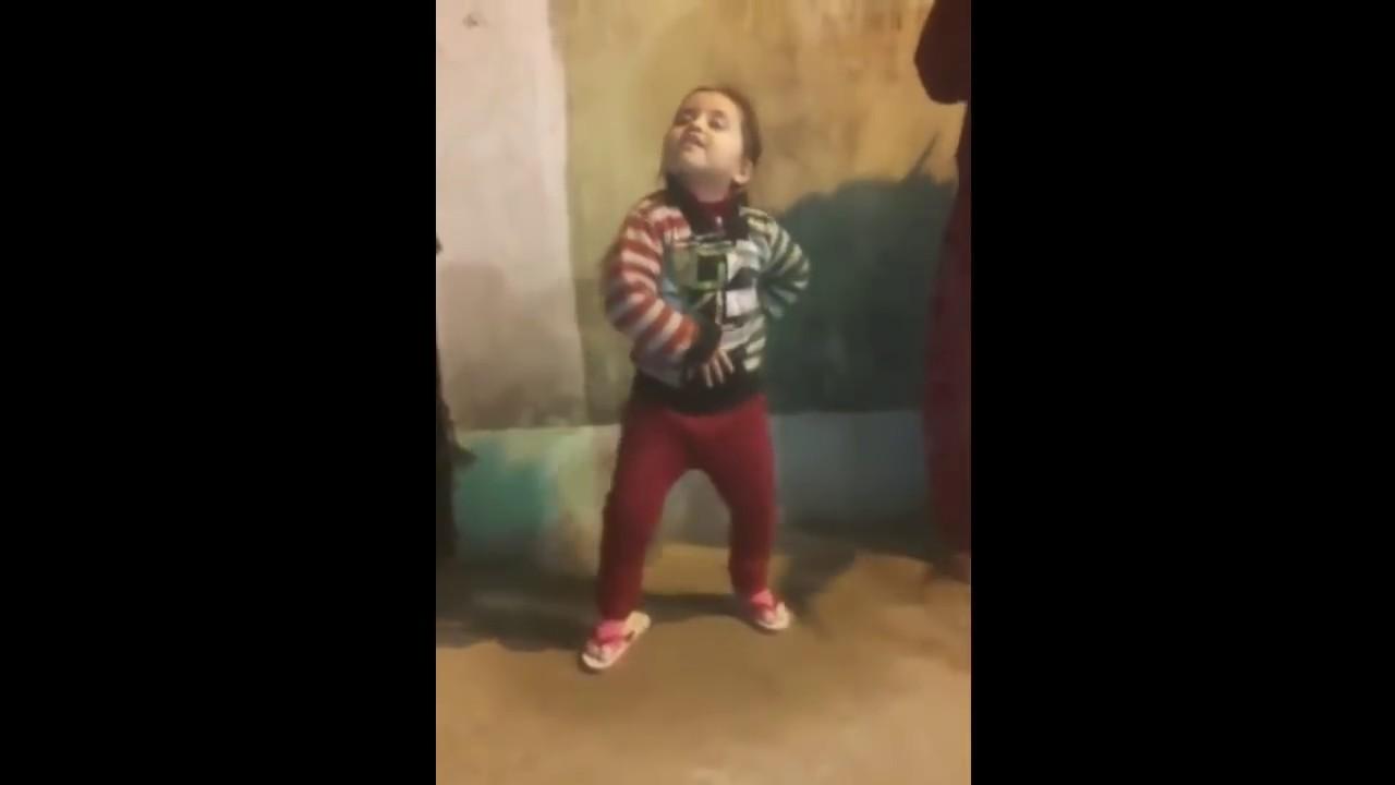 Most Viral Dance on Teri Aakhya ka yo kajal | New Haryanvi Song 2018