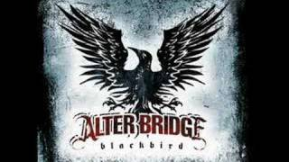 Watch Alter Bridge Before Tomorrow Comes video