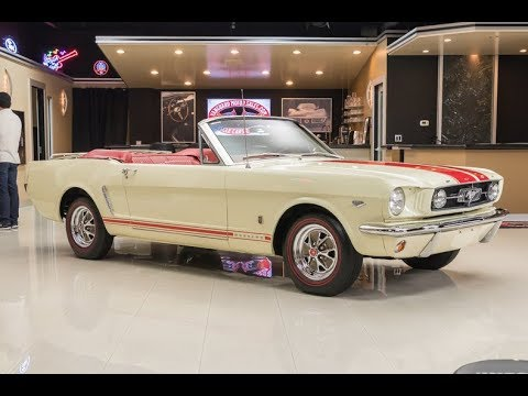 1964 1 2 ford mustang for sale youtube 1976 Ford Mustang Cobra 1964 1 2 ford mustang for sale