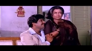 Most Wanted Criminal Sukumara Kurup story   NH 47   Malayalam full movie