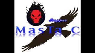 Đám Cưới Chuột - MasTa C [cover Gạt Tàn Đầy]