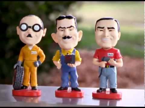 Get Parts for Every DIY Need - Pep Boys