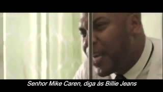Flo Rida I Cry (Legendado em Português PT-BR) Official Music Video