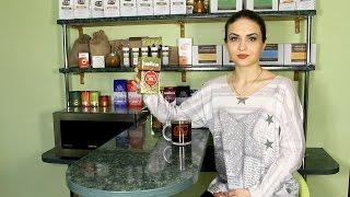 Кофе молотый Lavazza Qualita Oro 250 г. Магазин чая и кофе Aromisto (Аромисто)(, 2016-04-16T12:58:24.000Z)