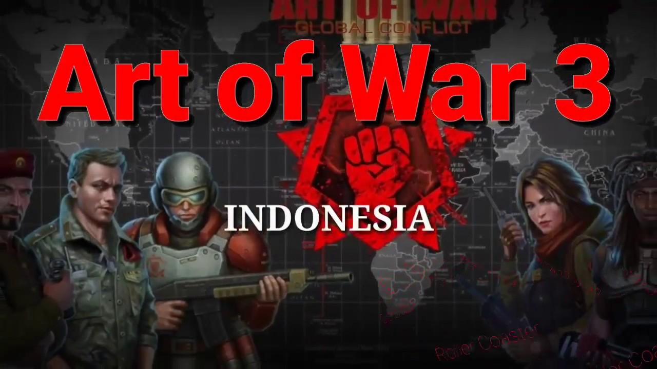 the art of war 3 full movie