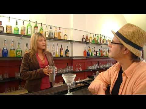 hanspetermeyer interviews Suzanne Smith