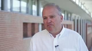 Explaining biosimilars to our patients
