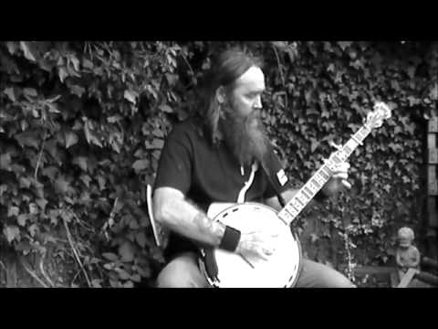 Dave Hum - Cold Frosty Morning