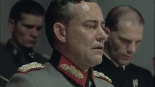 Hitler en prépa