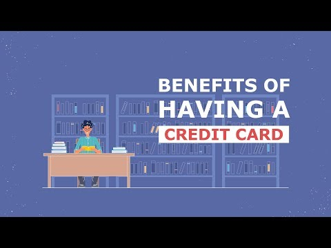 benefits-of-having-a-credit-card