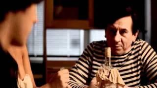 Новая реклама МММ 2011 с Леней Голубковым(Реклама АО МММ 1994 года. Все ролики в одном видео: http://www.youtube.com/watch?v=keZpkyBuWQA., 2011-06-26T13:35:11.000Z)