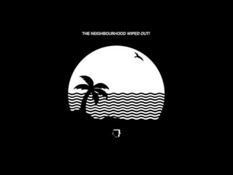 The Neighbourhood - Baby Came Home 2 / Valentines