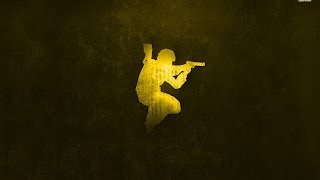 Como baixar e instalar o Counter-Strike Global Offensive (No Steam)