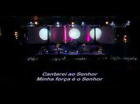 FERNANDA BAIXAR MUSICA CANTAREI SENHOR AO BRUM