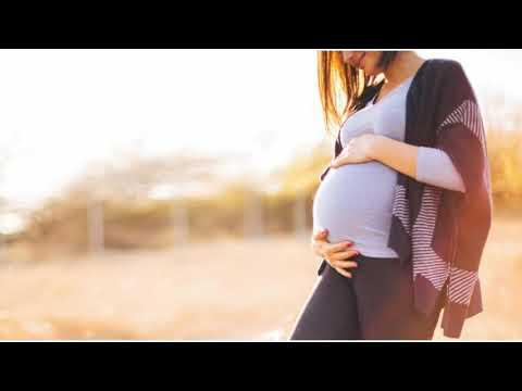 Vaginal discharge - Causes & treatment | Dr. ClaudiaKaynak: YouTube · Süre: 2 dakika16 saniye