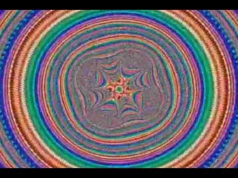 //www.youtube.com/embed/c0V_x-DDc2U?rel=0