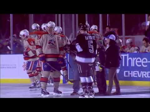 Condorstown Outdoor Classic Full Game