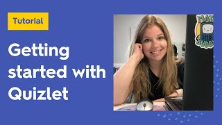 How to use Quizlet - Official tutorial for new users screenshot 5