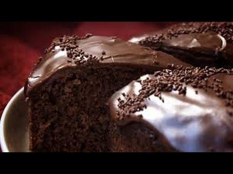 نتيجة بحث الصور عن صور كيكة الشوكولاته الدانت