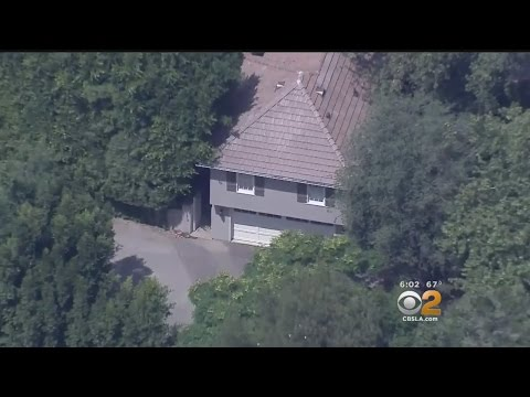 Actress Minnie Driver, Hollywood Hills Neighbor Involved In Dispute That's Headed To Court