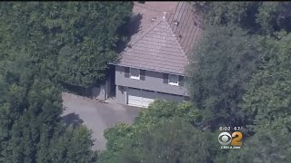 Actress Minnie Driver, Hollywood Hills Neighbor Involved In Dispute That