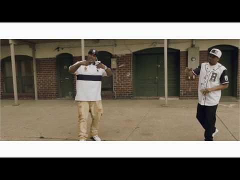 SMAY ft. MEECH MONEY x ALL HUSTLE NO LUCK