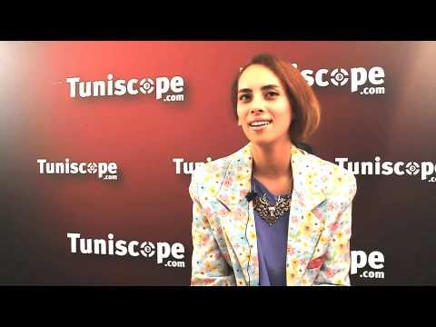 TUNISCOPE : Vita Luna Spirit, le nouveau blog de mode et lifestyle