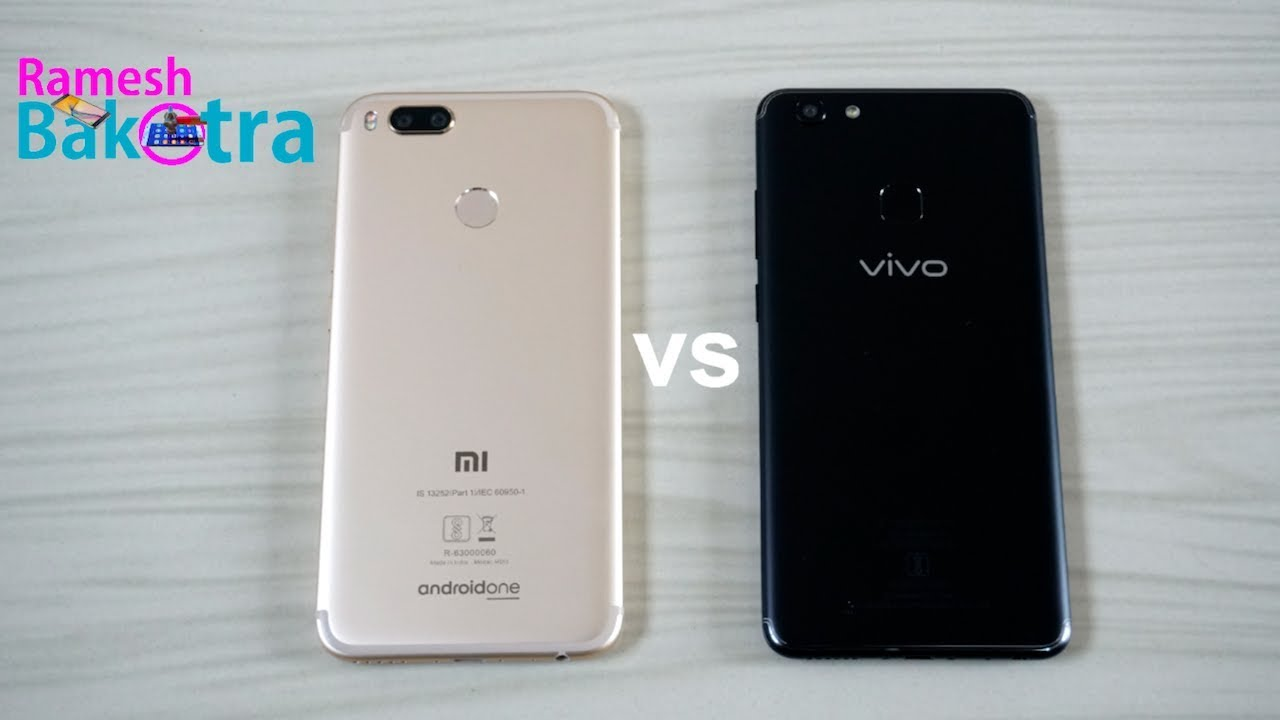 huge selection of ace23 ce28e Vivo v7 plus vs samsung j7 pro 9.3.9. Сlick
