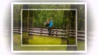 Love Story. Семён и Ульяна