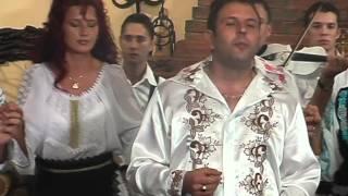 Ducu Caraneant si Florin Ionas - Generalul - Bogatie,bogatie
