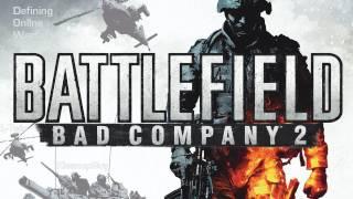 BATTLEFIELD BAD COMPANY 2 #001 - Die schwarze Waffe [HD+] | Let's Play Battlefield Bad Company 2