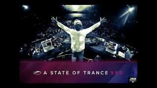 ASOT 550 London - LANGE |5th Main Act| TRACKLIST & DOWNLOAD LINK [1-3-2012]