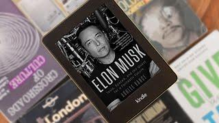 Amazon Kindle 2019: Is it Worth Buying?