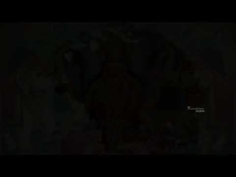 Namastestu Mahamaye Shri Pithe Sura Poojithe |...
