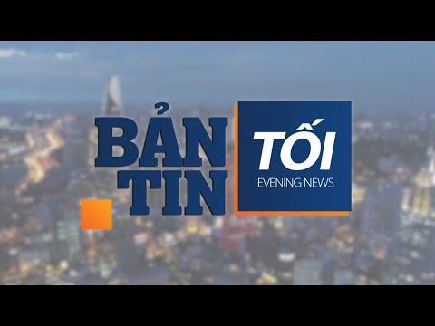 Bản tin tối 10/6/2021: Việt Nam phản đối hành động xâm phạm chủ quyền tại Trường Sa