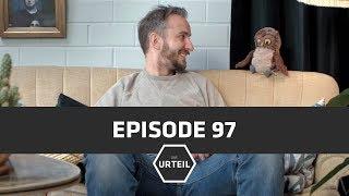 Das Urteil zu Episode 97 | NEO MAGAZIN ROYALE mit Jan Böhmermann - ZDFneo