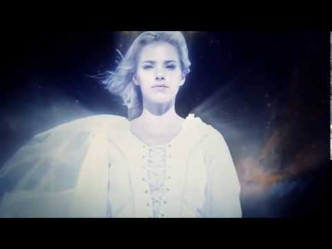 """REVELATION- a documentary by """"AmazingFacts"""" presented by The SkyPilot Revelation Channel"""