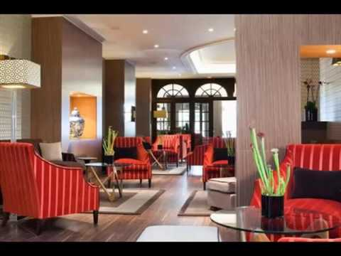 Etoile Saint Honore | Best Place To Stay In Paris - Pictures And Basic Hotel Guide