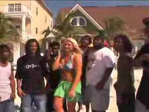Brooke Hogan Boyfriend Black