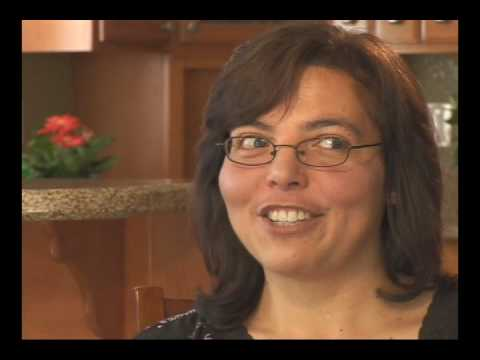 Patricia Herrera's Vegan Weight-Loss Success Story...