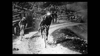 Tour de France 1921