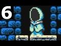 Alwa S Awakening Part 6 Walkthrough Gameplay No Commentary Indie Adventure Game 2017 mp3