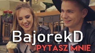 BajorekD - Pytasz mnie (Official Video) Disco Polo 2019