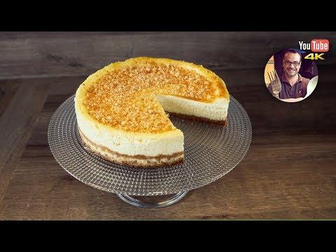 notre-meilleure-recette-de-cheesecake-au-citron-facile-|-gateau